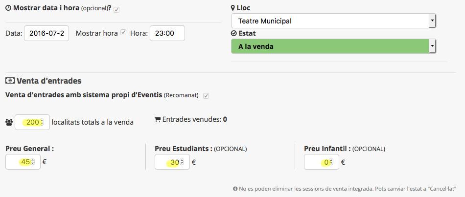eventis_tickets4