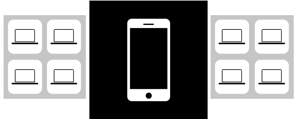 mobile_pc