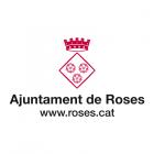 Toni Martínez, Cultura Ajuntament de Roses