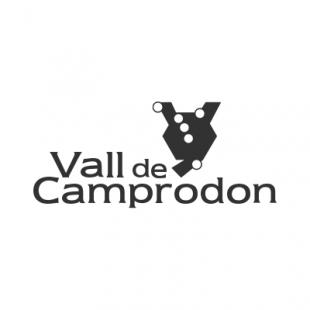 Jordi Palau, Festival de música de la vall de Camprodon