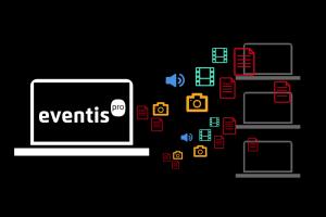 API de Eventis