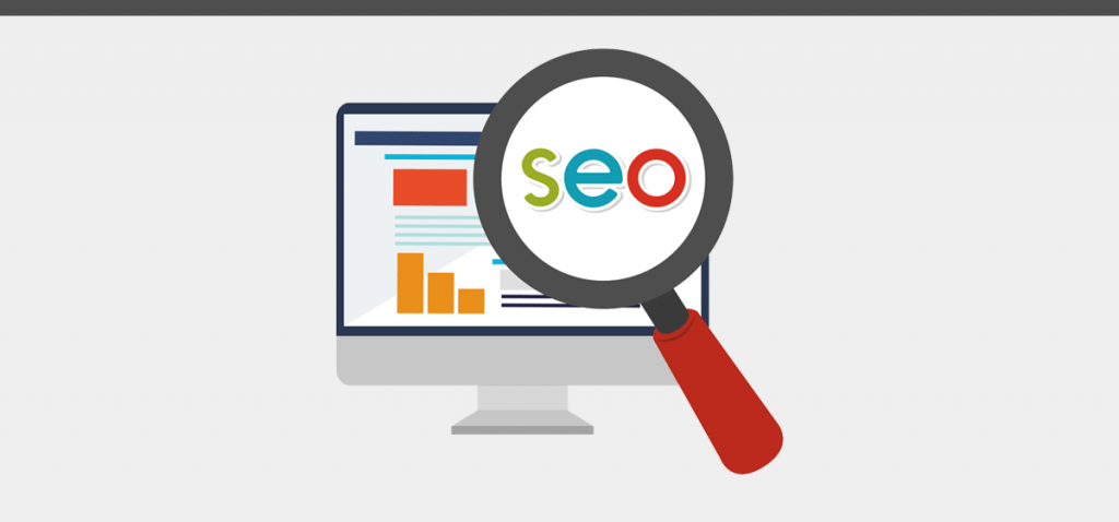 Set Up SEO: conserva el teu posicionament