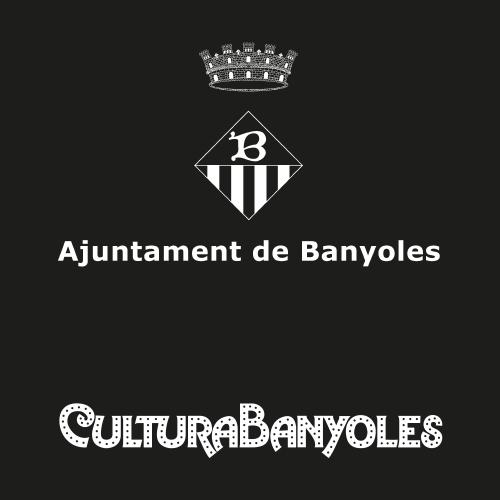 Cultura Banyoles