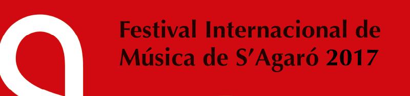 Concerts Clàssics de l'Escala i Festival de música s'Agaró