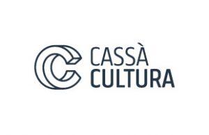 Cassà Cultura