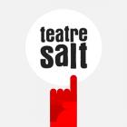 Carles Turon, teatre de Salt