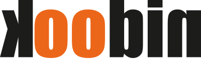 Logo Koobin