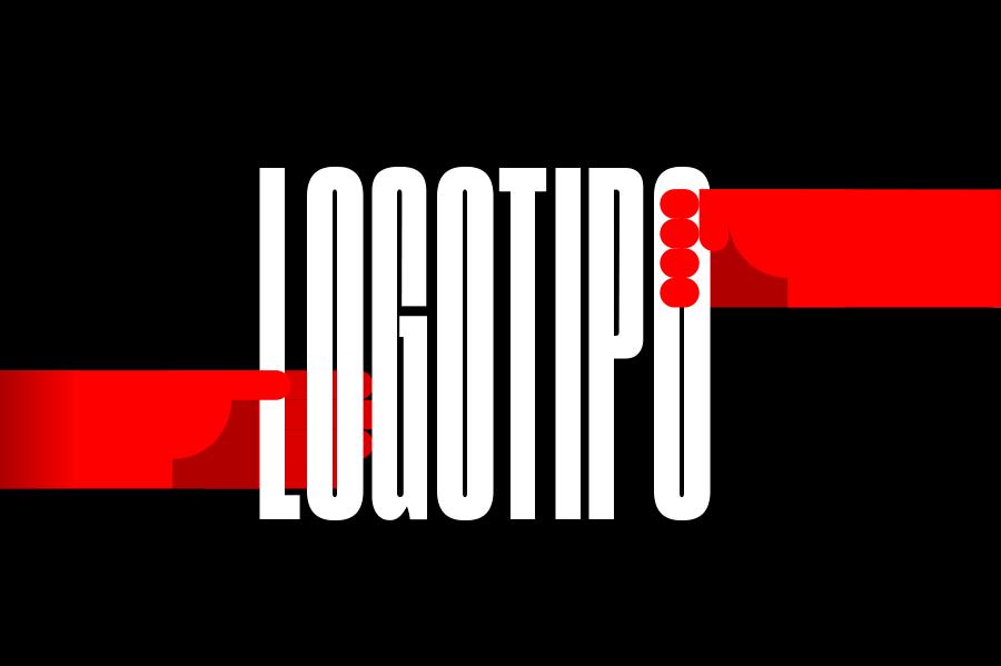 Nuevo servicio Logo