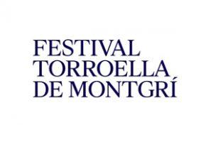 Festival de Torroella