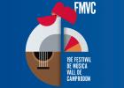 Festival de la Vall de Camprodon