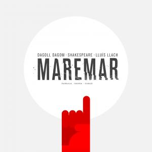 Maremar, una producción de Dagoll Dagom