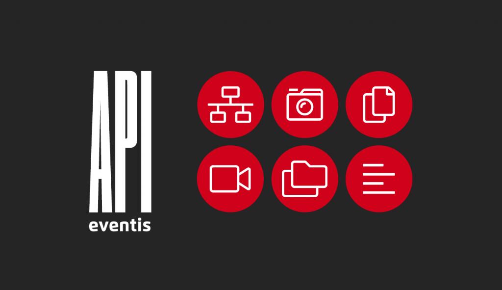 API Eventis