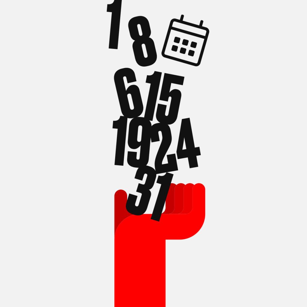 Més velocitat de càrrega i nou disseny en format calendari per visualitzar les sessions a la venda